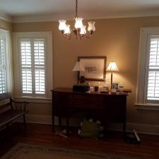 Plantation shutters savannah 2