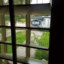 Plantation shutters savannah 4
