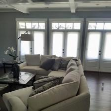 Wilmington Island Hunter Douglas Shutters And Shades 2