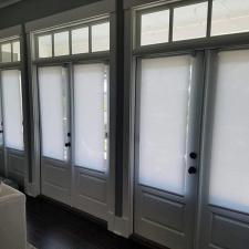 Wilmington Island Hunter Douglas Shutters And Shades 3