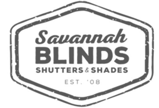 Shutter Company Reviews Savannah Blinds Shutters And Shades